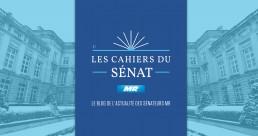 cahiers_du_senat_facebook