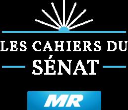 logo_cahiers_senat_mr